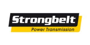 Strongbelt